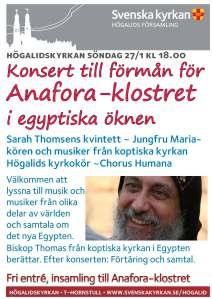 anafora_konsert_affisch_20130127_konsert