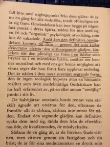 Sidan 42