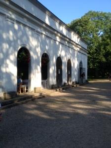 Höbrunnen