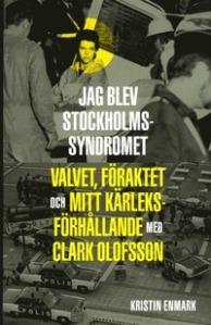9789185785964_200_jag-blev-stockholmssyndromet