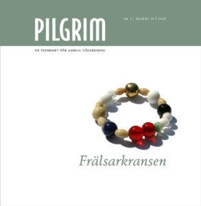 Pilgrim-frams-2016-2-293x300