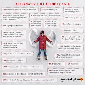 alternativ-julkalender